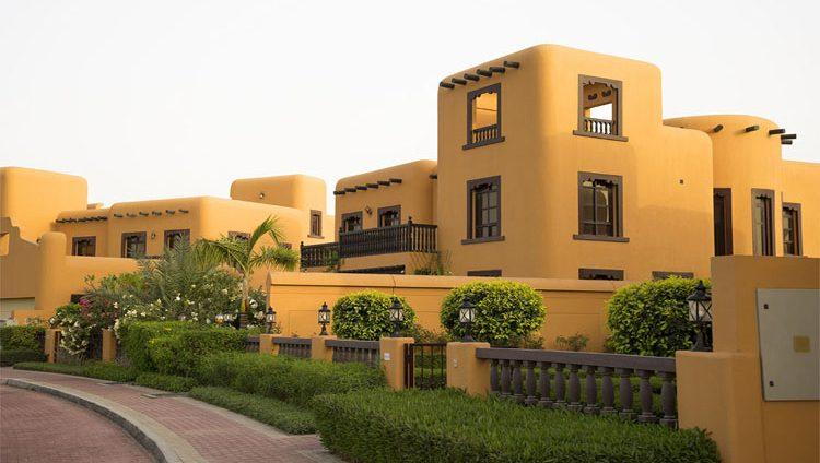 خمس مجازفات لا ينبغي أن تقوموا بها عند شراء منزل في دبي