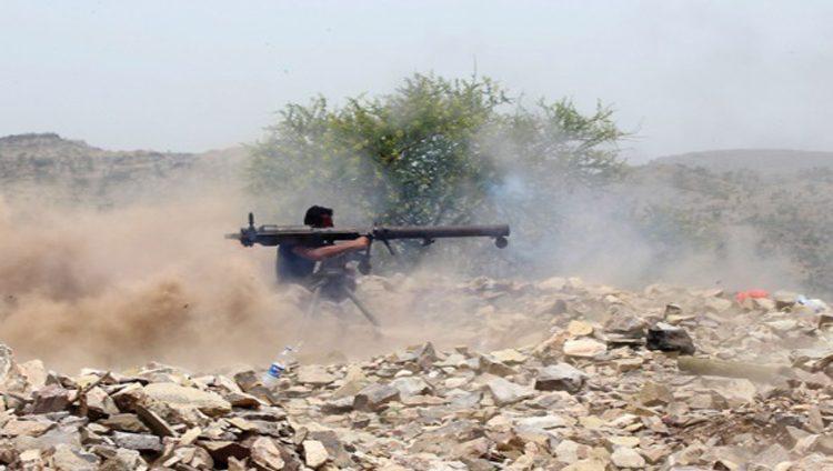 مقتل قيادات حوثية بغارة للتحالف في زبيد بالحديدة