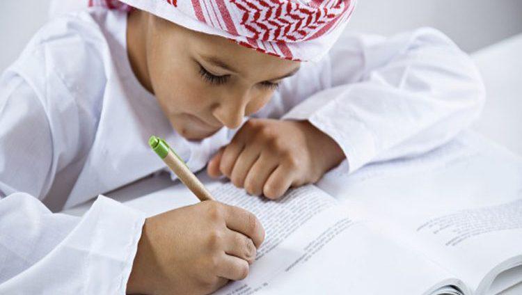 «التربية» تعلن قائمة 47 مدرسة يمنع تسجيل المواطنين فيها