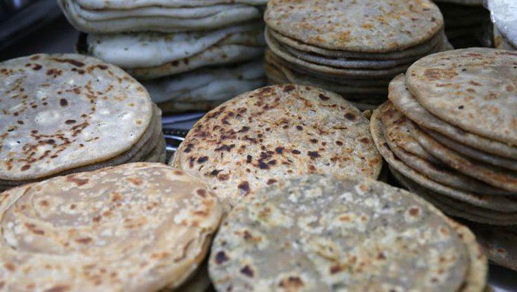 العثور على أقدم خبز في العالم بالأردن