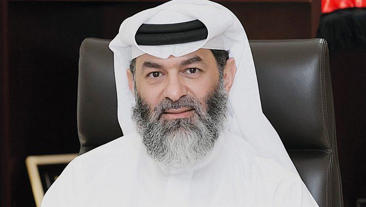 «محمد بن راشد للإسكان» تنجز 500 وحدة سكنية