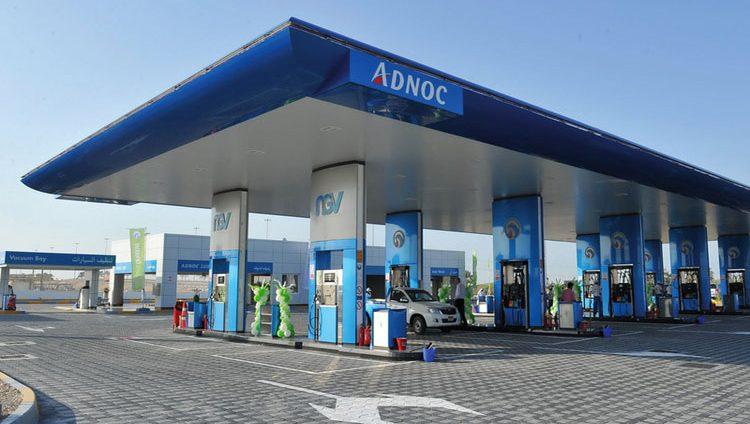 «أدنوك للتوزيع»: مساعدة الحالات المرضية المزمنة عند تعبئة الوقود