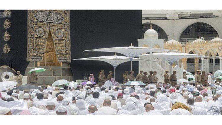 سلطان بن سحيم يصف نظام الحمدين بـ «قرامطة العصر»
