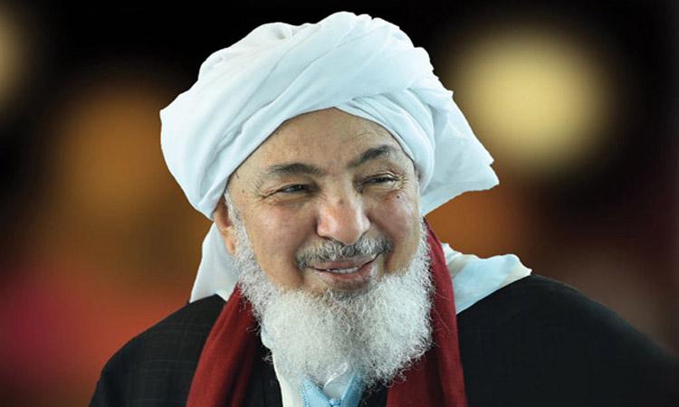 """""""الإمارات للإفتاء"""" يدعو إلى """"مأسسة"""" منظومات الإفتاء في الدول الإسلامية"""