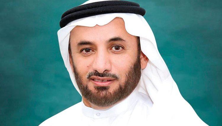 111 مليار درهم تصرفات عقارات دبي في النصف الأول