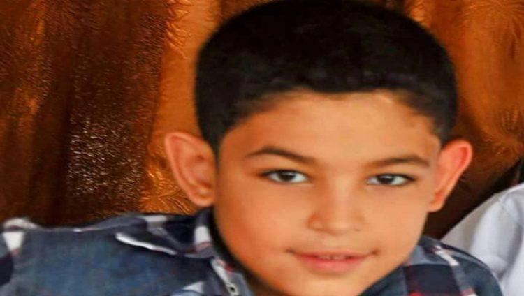 «ياسر» رصاصة متفجرة غيّرت ملامحه فتعرفت عليه والدته من ملابسه