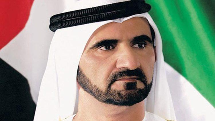 محمد بن راشد: المسؤولون نوعان.. مفاتيح الخير ومغاليق للخير