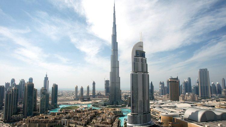 الصينيون في المركز الرابع بقائمة «المستثمرين الجدد» في دبي