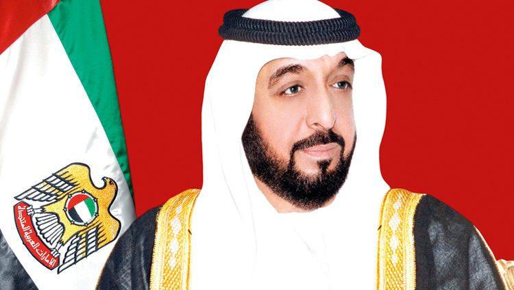 رئيس الدولة يأمر بالإفراج عن 704 سجناء