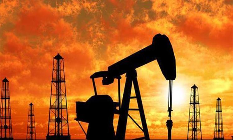 تركيا ترفع ضريبة الاستهلاك على الوقود 9 بالمئة