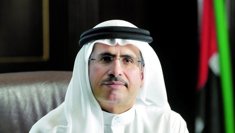 «كهرباء دبي» تقدم 1.5 مليون خدمة في 2017