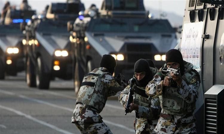 """السعودية تحبط مخططاً إرهابياً لـ""""داعشي"""" في البكيرية"""