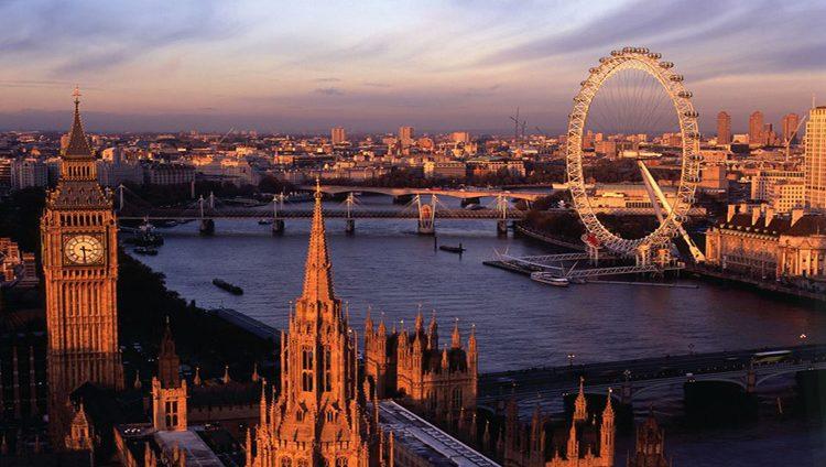 بريطانيا.. وجهة مهمة للسائح الخليجي