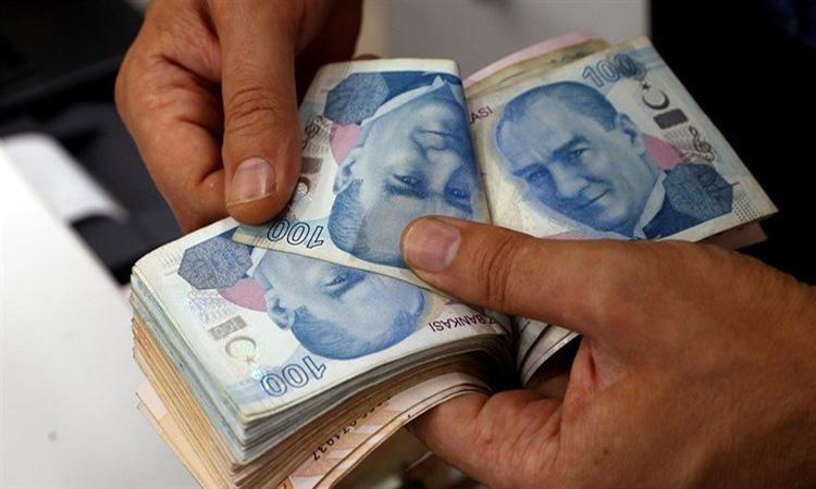 """""""النقد الدولي"""": على تركيا الالتزام بسياسات اقتصادية سليمة"""