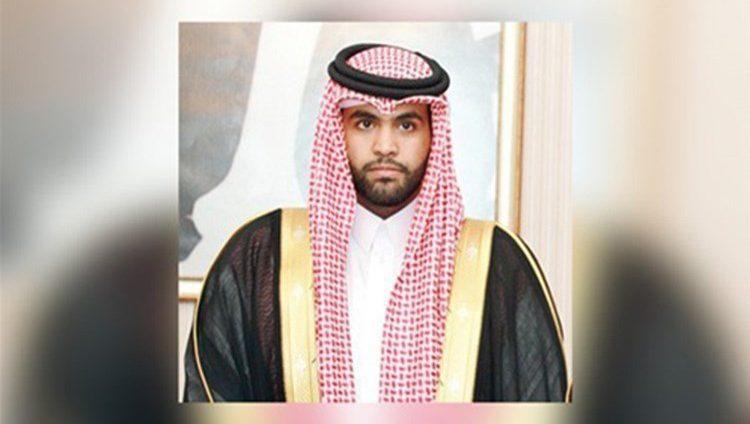 سلطان بن سحيم: النظـام القطري قتل سيادته باستعانته بالغرباء وترك الأشقاء
