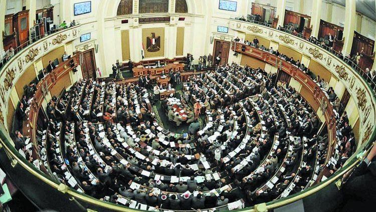 مصر تدرس إلغاء الحبس في قضايا الغارمين
