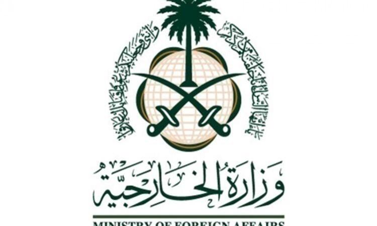 السعودية تستدعي سفيرها في كندا وتطلب مغادرة السفير الكندي