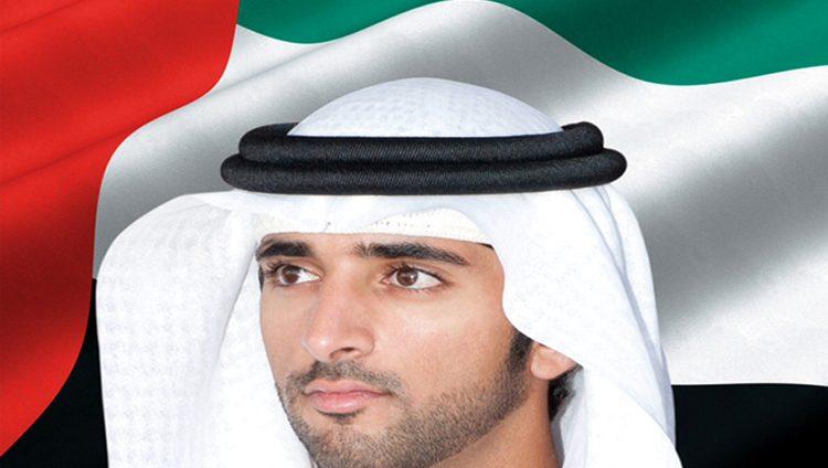 تشكيل مجلس أمناء كُلّيّة الإمام مالك وتعيين مساعد مدير تنفيذي في «محمّد بن راشد للإسكان»