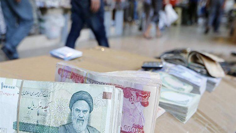 العقوبات الأميركية ضد إيران تدخل حيز التنفيذ