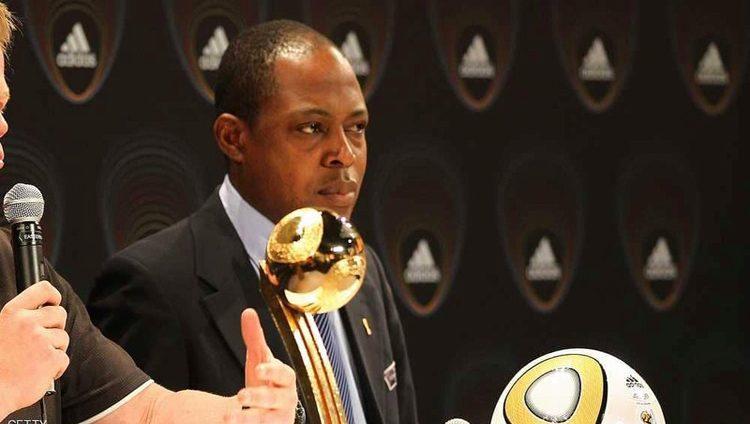 «الفيفا» يوقف أفضل لاعب أفريقي سابقاً لتورطه في «الفساد القطري»