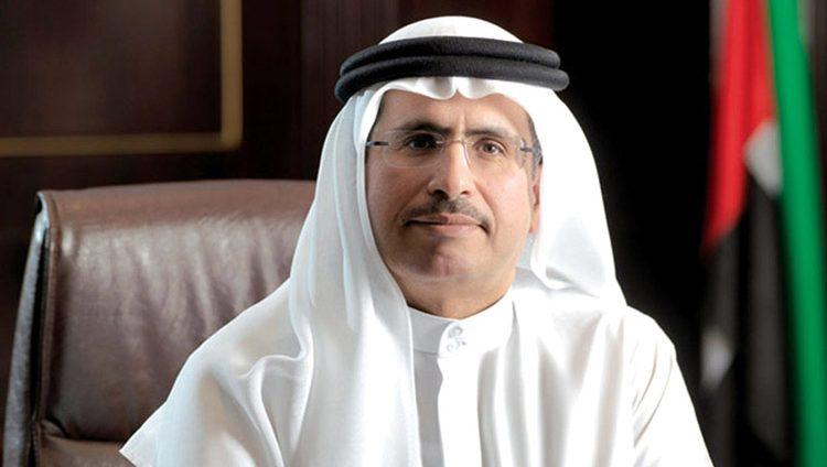 «كهرباء دبي » ترعى مؤتمر ومعرض «إمتيك الشرق الأوسط وشمال أفريقيا 2018»