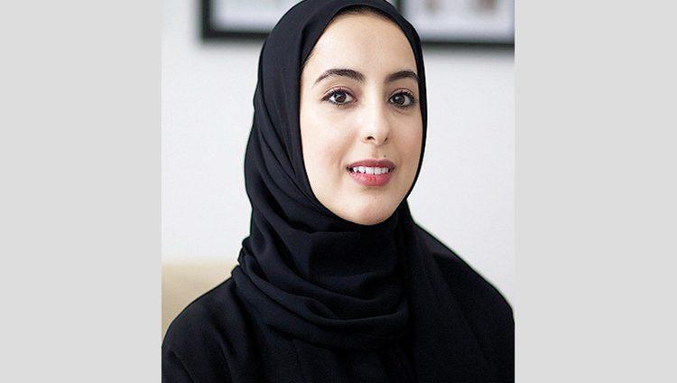 شراكة استراتيجية بين «الشباب العربي» و30 جهة إعلامية وأكاديمية