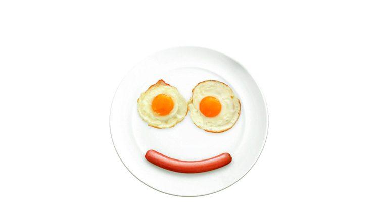 أهمية وجبة الإفطار لطلبة المدارس