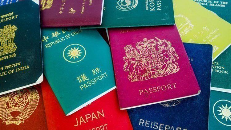 إنجاز تاريخي.. الجواز الإماراتي التاسع عالمياً