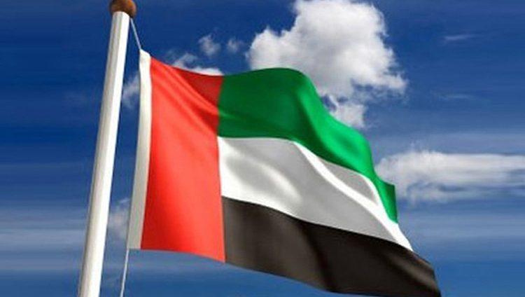 الإمارات بين الدول العشر الأكثر أماناً للعيش والأولى إقليمياً