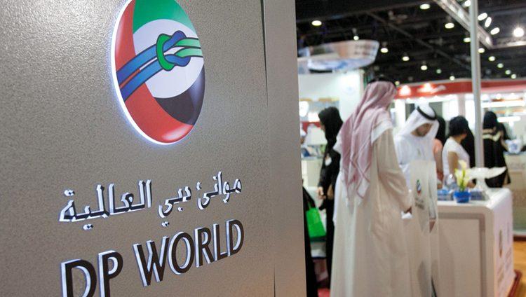 «موانئ دبي العالمية» تواصل الإجراءات القانونية للدفاع عن حقوقها في «دوراليه للحاويات»