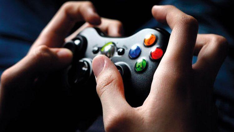 مستشفى يستقبل 4 أطفال مصابين بتشنّجات «ألعاب إلكترونية» خلال شهر