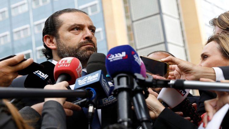 محكمة الحريري: اتهام الأسد و«حزب الله» بالاغتيال