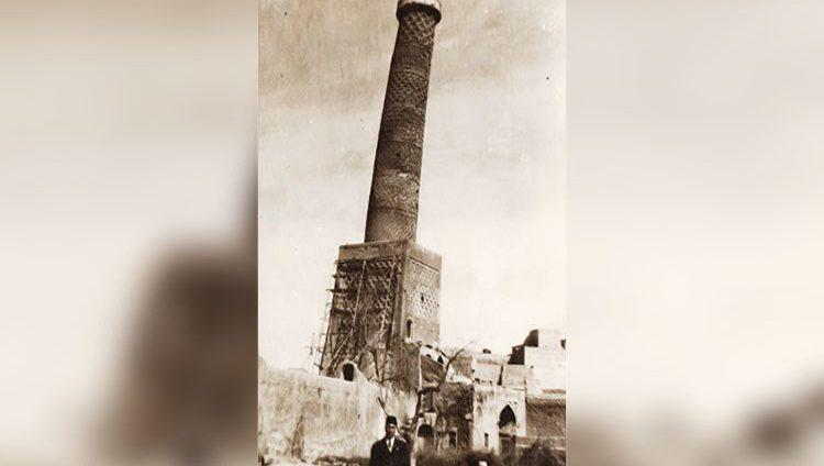"""""""الإمارات"""".. تصون التراث العالمي وتحميه وتحارب """"التطهير الثقافي"""" بالإعمار"""