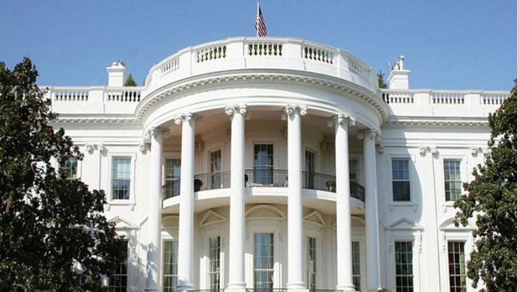 واشنطن تحذر طهران من أي هجمات يشنها عملاؤها في العراق