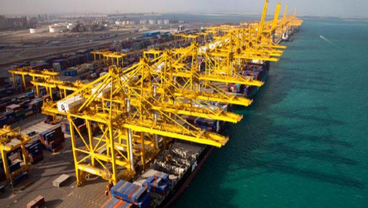 «موانئ دبي» تقبل عطاءات بقيمة 413.5 مليون دولار لإعادة شراء صكوك «جافزا»