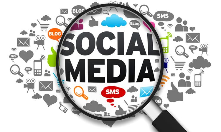 «الوطني للإعلام»: الترخيص لـ 515 مؤثراً على مواقع التواصل الاجتماعي