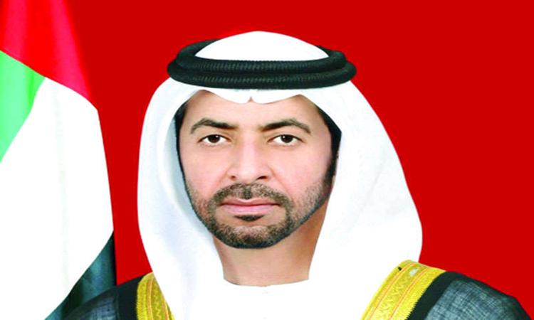 الإمارات أيقونة عالمية في العطاء الإنساني