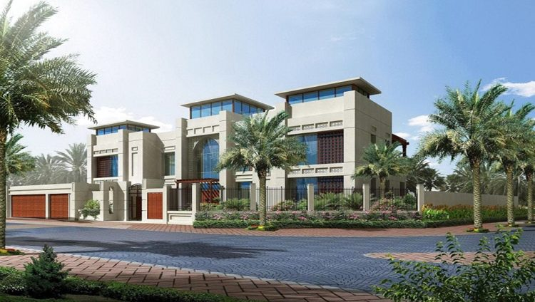 ٥٨% من سكان الإمارات يتطلعون إلى الاستثمار العقاري