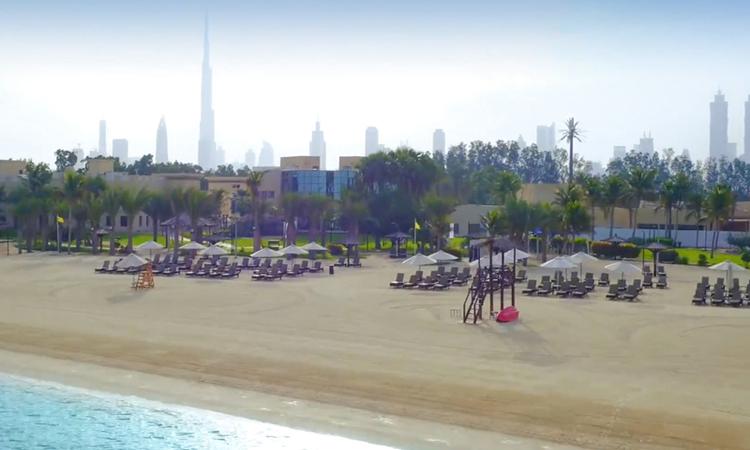 يوم مفتوح للسعوديات في «دبي للسيدات»