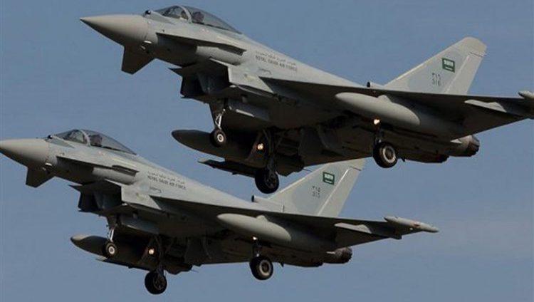 مقتل قائد بارز من ميليشيات الحوثي في الحديدة