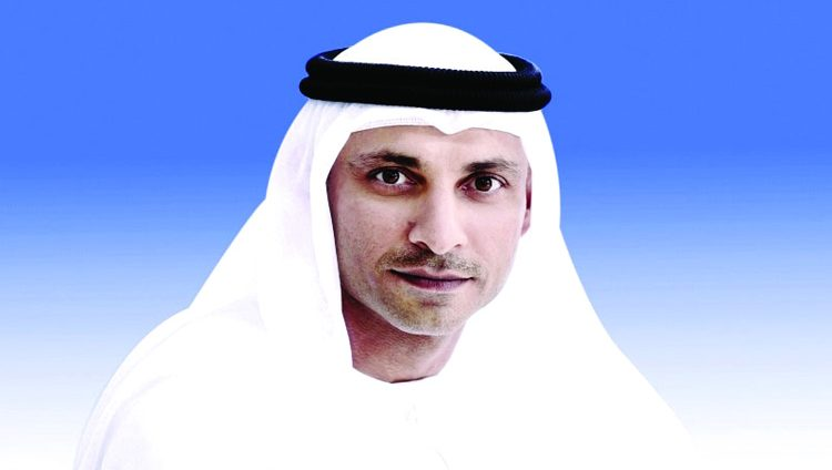 دبي الأولى عالمياً في استقطاب المدارس الدولية
