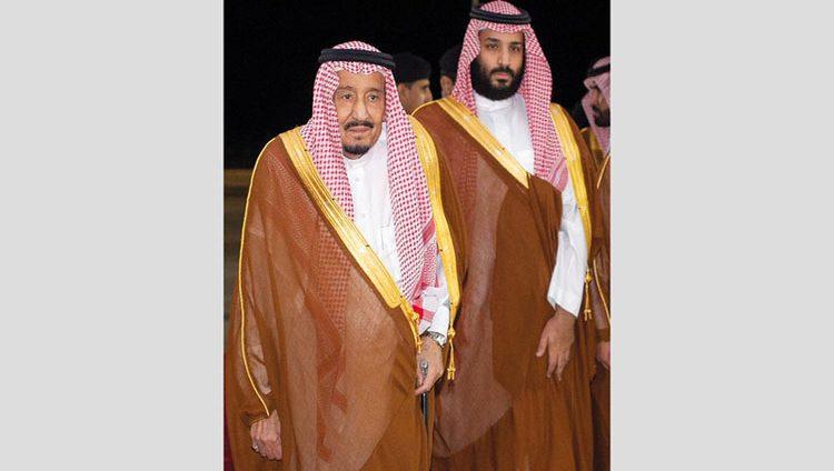 «الشورى» السعودي: ما حدث لـ«خاشقجي» تصرف فردي.. ونرفض «تسييس القضية»