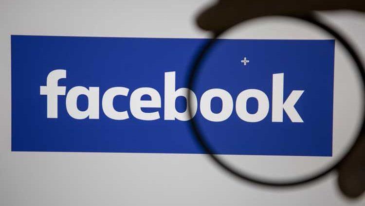 """رسائل مفبركة بسرقة حسابات """"فيسبوك"""" ترعب المستخدمين"""
