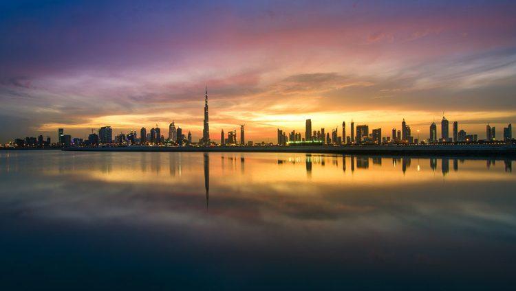 الإمارات الرابعة عالمياً في تحسين المستوى الاقتصادي للمغتربين