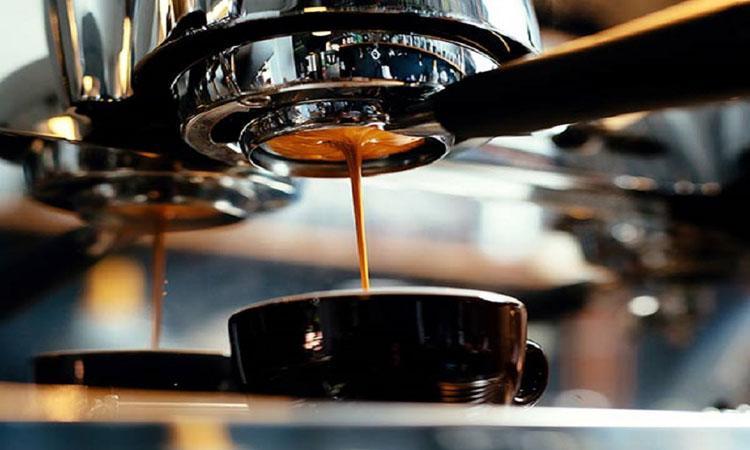 إذا أضفتها الى قهوتك تحرق الدهون!