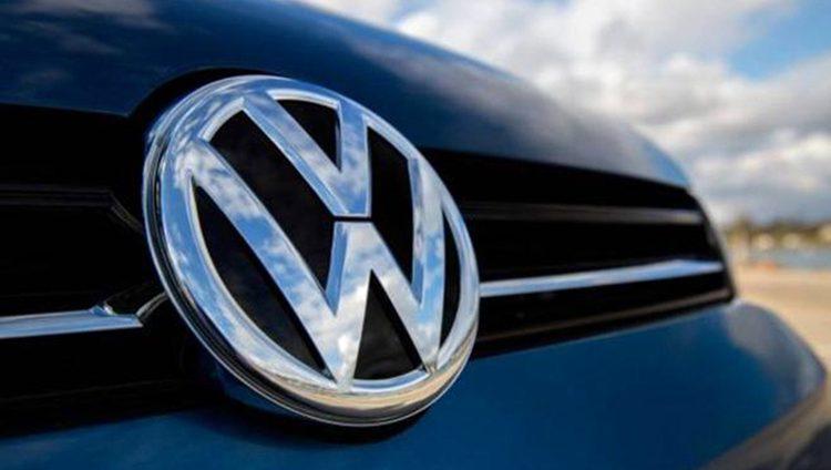 قواعد الانبعاثات تقلل مبيعات «فولكسفاغن»