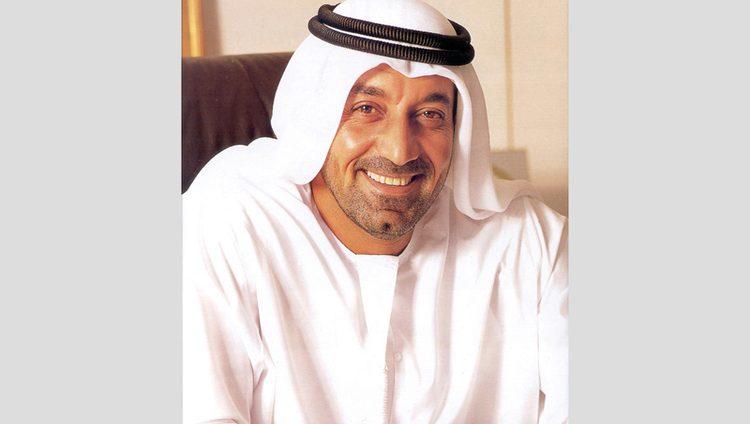 أحمد بن سعيد: المناطق الحرة عززت مكانة دبي على مؤشرات التنافسية الاقتصادية