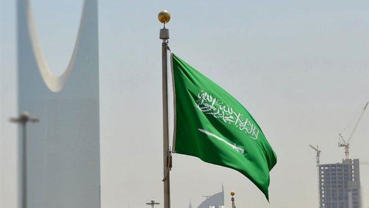 تضامن إسلامي وعربي وأفريقي مع السعودية