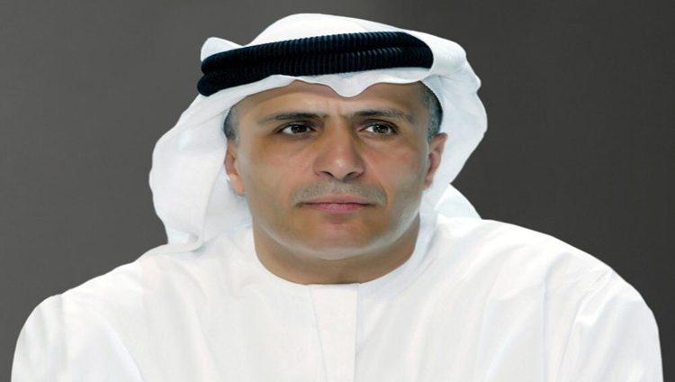 """""""طرق دبي"""" تعتمد مشروع تنفيذ التوسع في الأنظمة المرورية الذكية"""