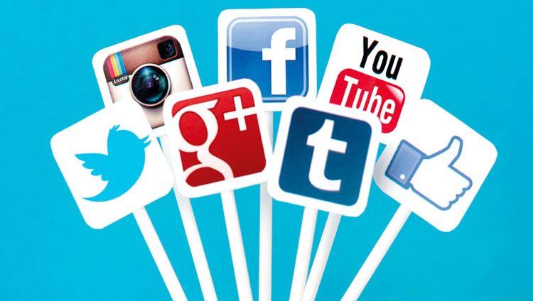 إعلانات على «التواصل الاجتماعي» تستنزف جيوب المتابعين
